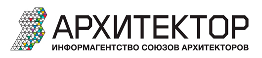Architektor_RUS