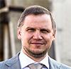 Александр Ручьев