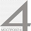 Моспроект-4