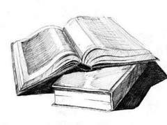 Информагентство СА «Архитектор» предлагает новый вид услуг:  Написание художественной автобиографии