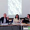Архитектурная дискуссия ДУША УЛИЦ