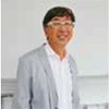 Toyo Ito Architect: UIA Congress Durban 2014