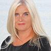 КОНГРЕСС-2019, координатор темы Айвия Барда (Латвия)