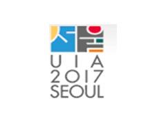 ДУША ГОРОДА: 26 Международный Конгресс в Сеуле. UIA 2017 Seoul