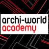 Archi-World® Academy Award