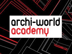 Archi-World� Academy Award