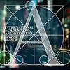Международная академия архитектуры. Программы развития городов России: Миф и Реальность