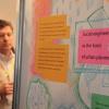 Aleksandr Chugunov: Social engineering as the basis of urban planning