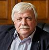 Кузьмин Александр Викторович, президент РААСН