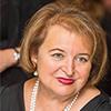 Мария Сонне-Фридрихсон (Германия):