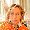 Анна Медлева, 2 темы: Премия Авангард ПЛЮС и Учебный проект