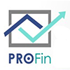 PROFin-Real Estate Finance Summit