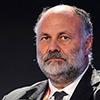 Рикардо Валентини, Нобелевский лауреат «Смарт технологии устойчивого развития городской среды в условиях глобальных изменений»